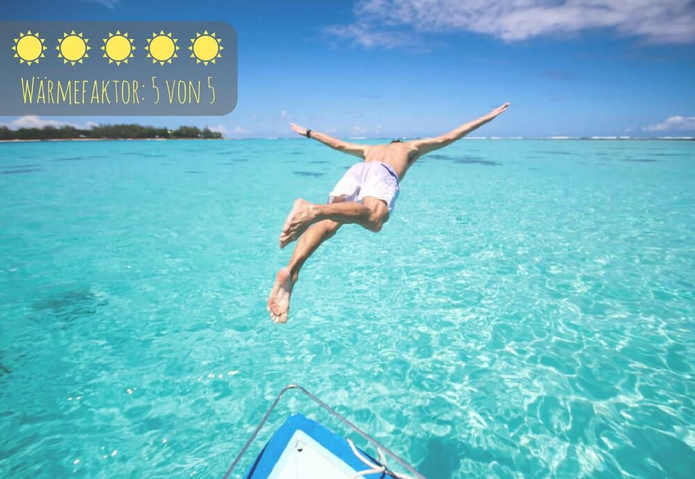 urlaub-im-winter-reiseziele-mauritius-1