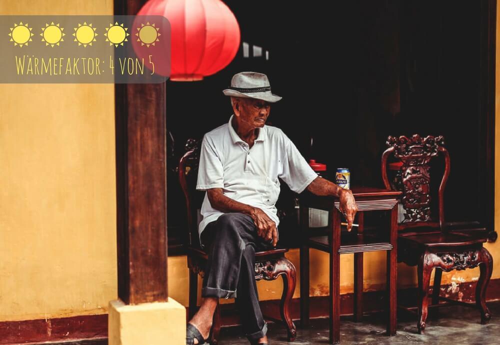 urlaub-im-winter-reiseziele-vietnam