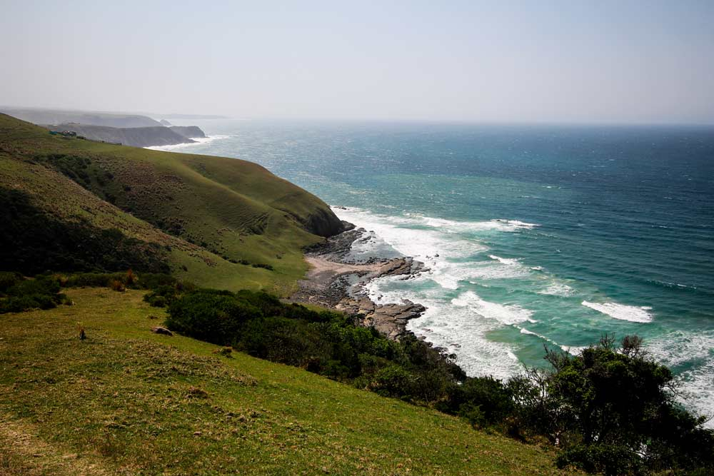 wild-coast-coffee-bay-suedafrika