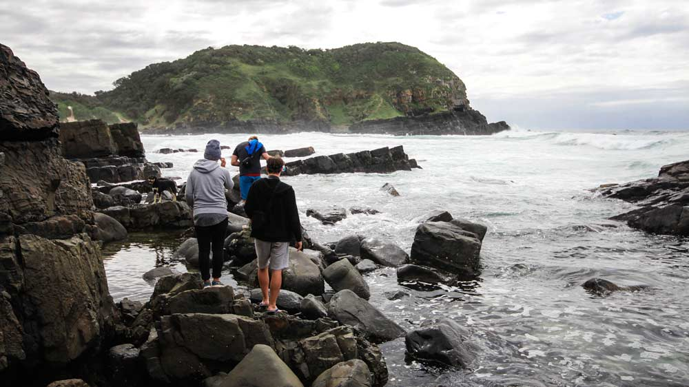 wild-coast-suedafrika-coffee-bay-cliffs
