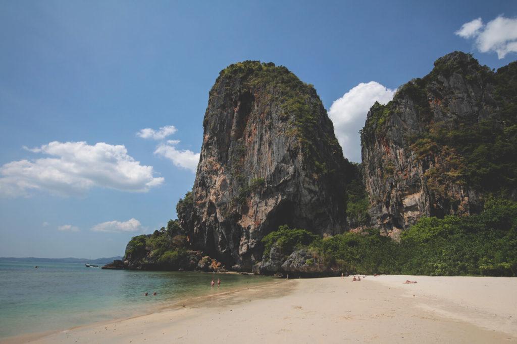 4-island-tour-krabi-thailand-Phra-Nang-Beach-2