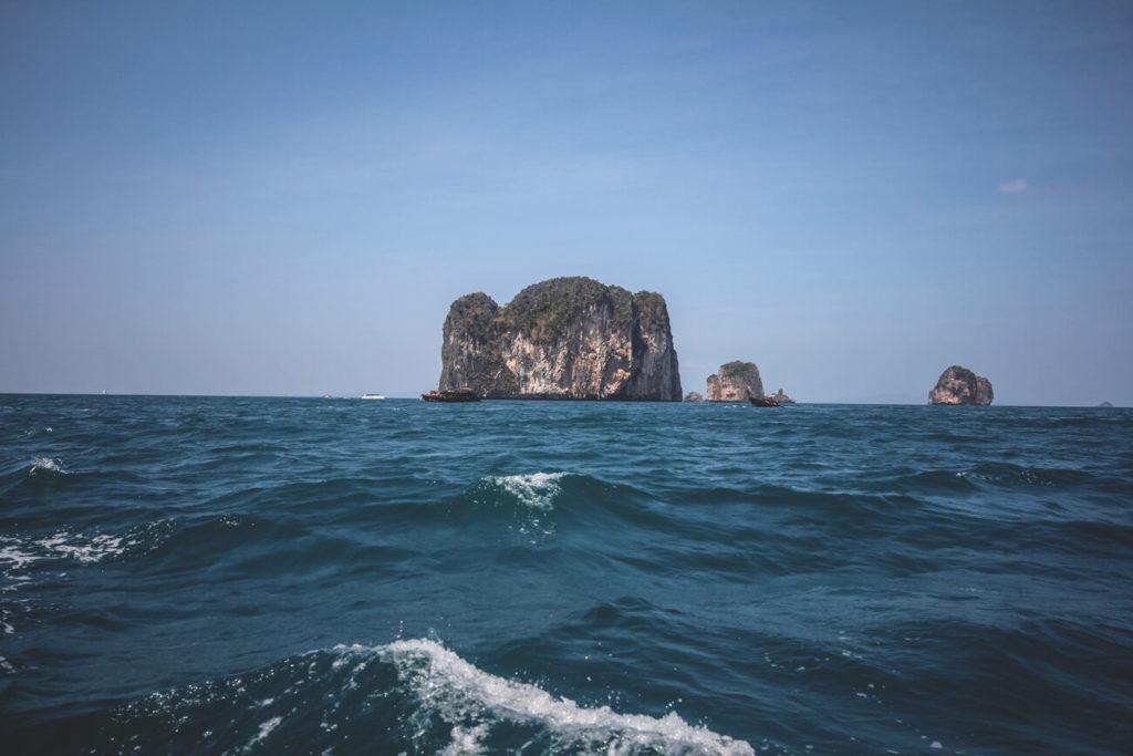 4-island-tour-krabi-thailand-anreise