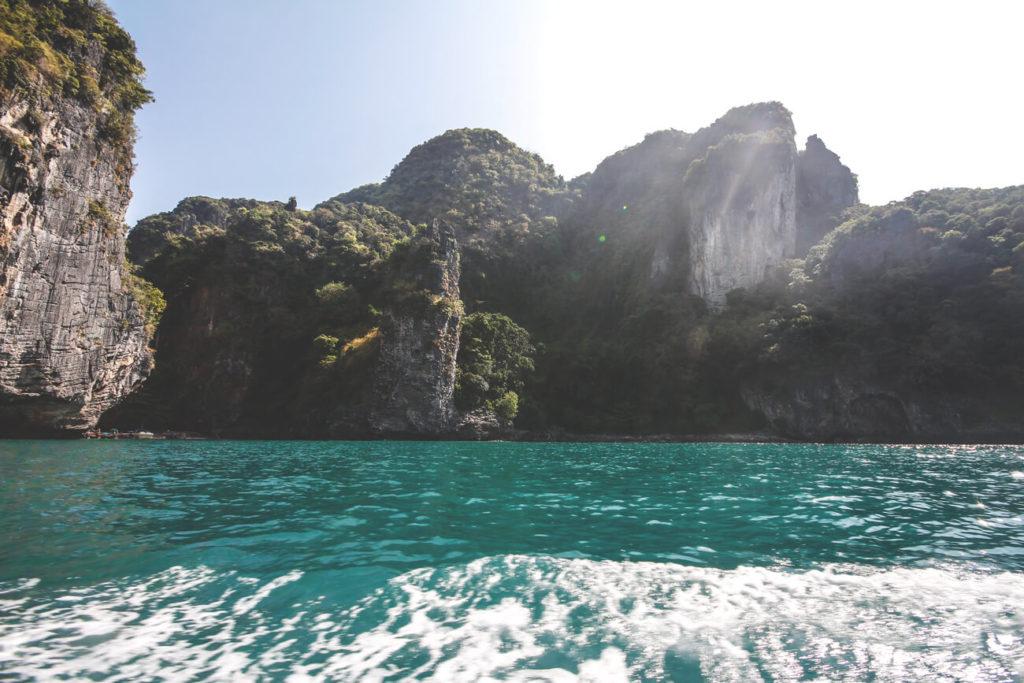4-island-tour-krabi-thailand-mit-dem-Boot