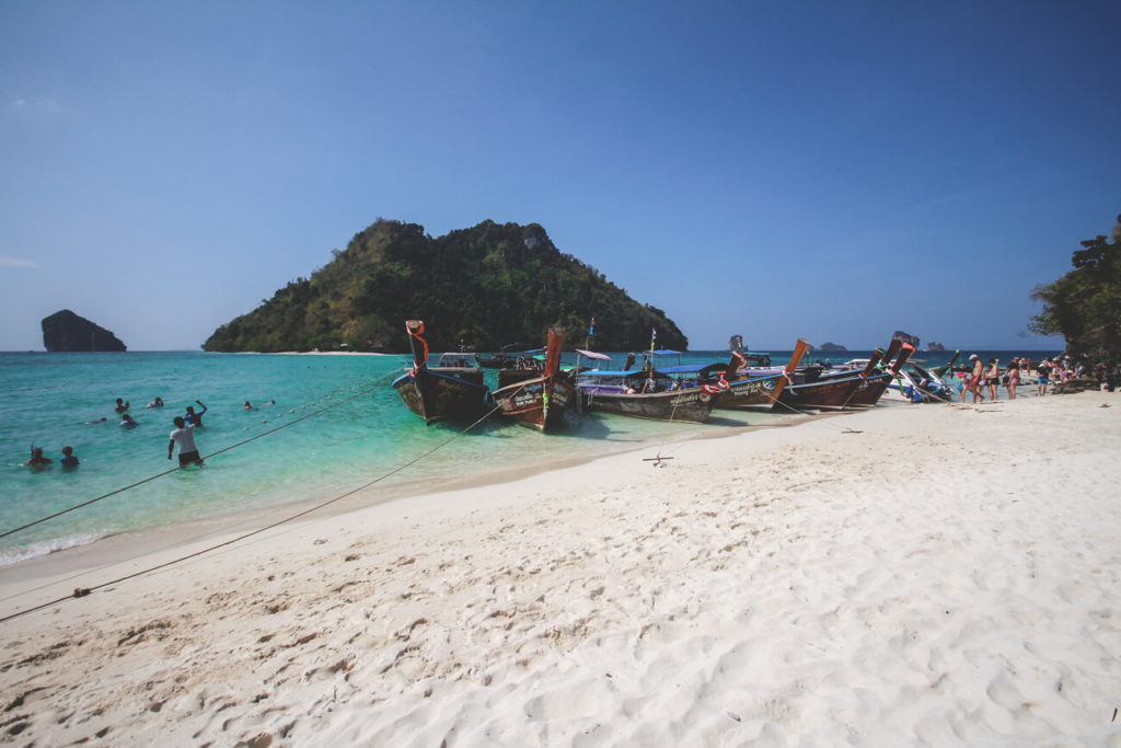 4-island-tour-krabi-thailand-tub-island-1