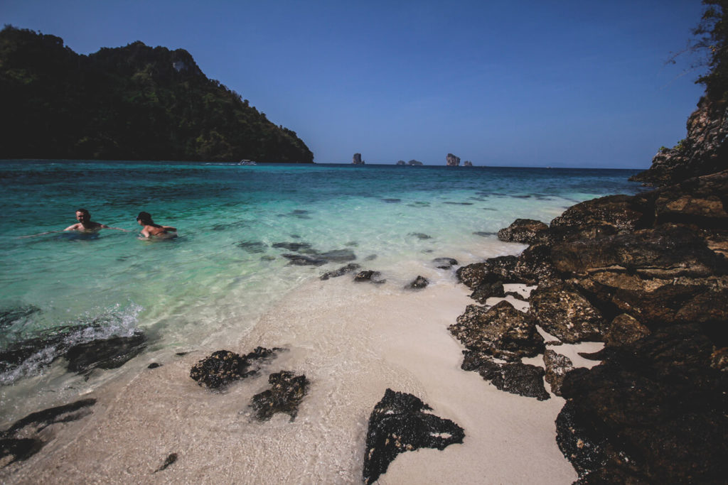 4-island-tour-krabi-thailand-tub-island-2