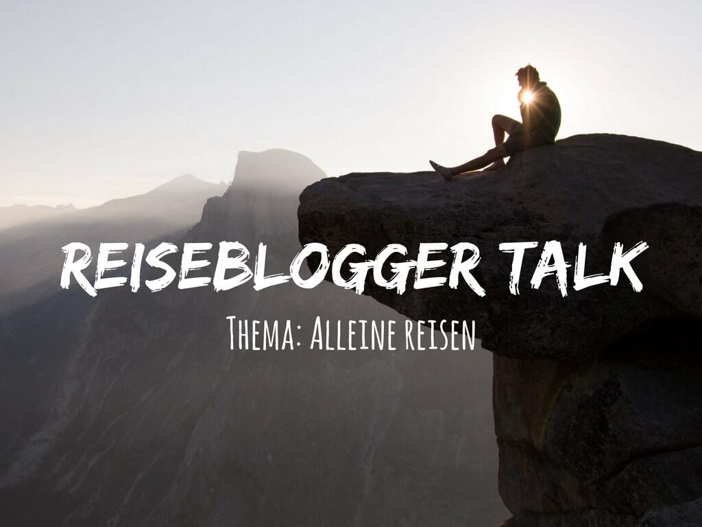 Alleine-reisen-interview-reiseblog-alleinreisende