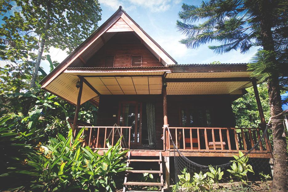 Bungalow-Suntisok-Resort-Koh-Yao-Noi-Thailand