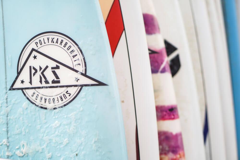 Ericeira-Portugal-Surf-Shop