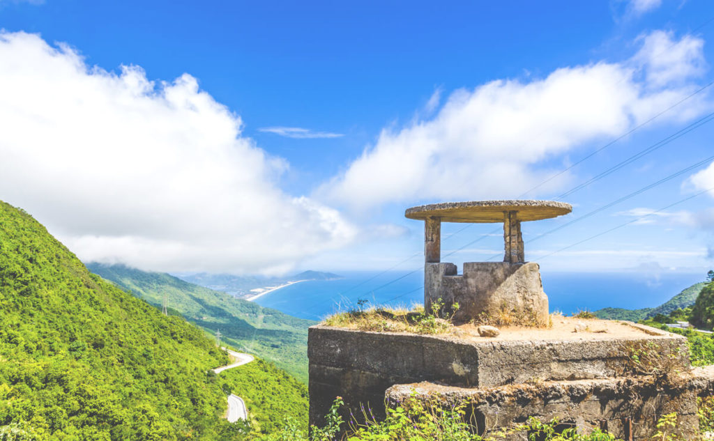 Hoi-An-Sehenswuerdigkeiten-Vietnam-Hai-Van-Wolkenpass