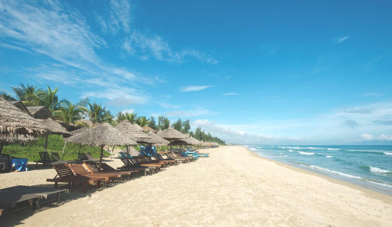 Beste Reisezeit Vietnam – Alle Infos zum Klima, Regenzeit und Wetter