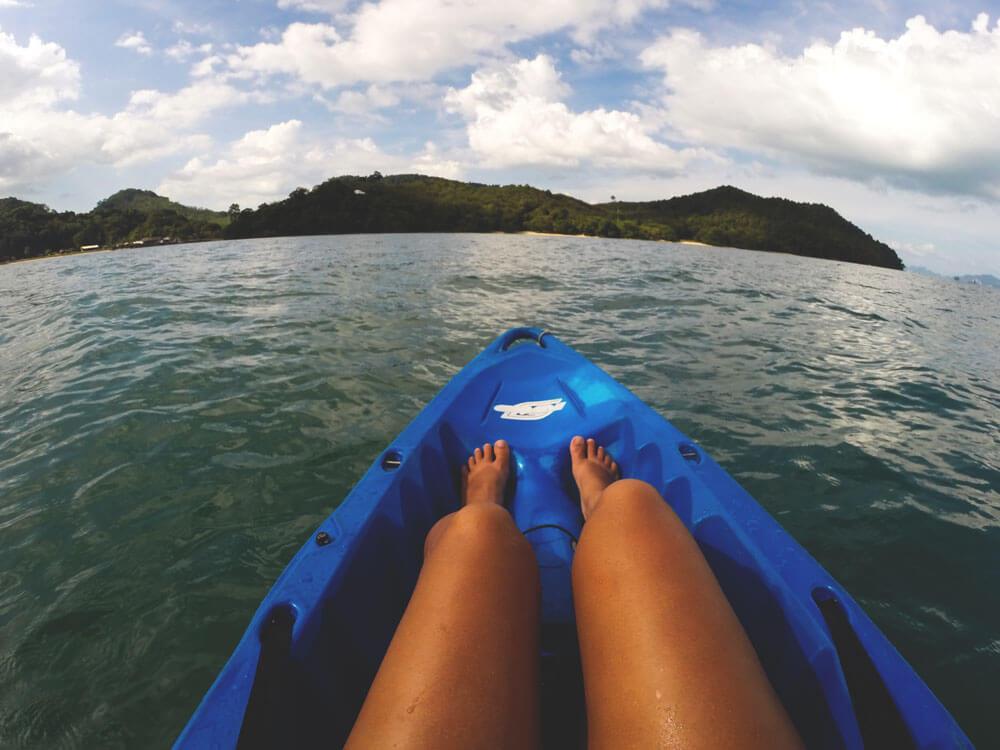 Kayak-Koh-Yao-Noi-Thailand-Tour-Ausflug