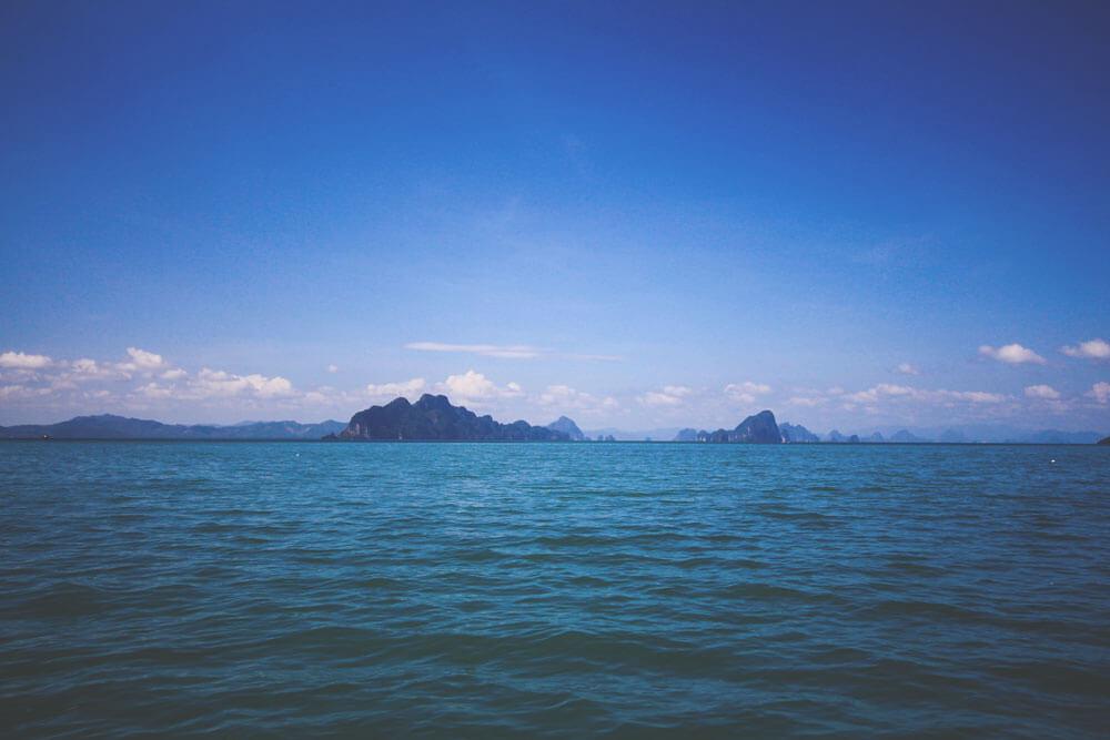 Koh-Yao-Noi-Inseln-Thailand-Boot-Tour