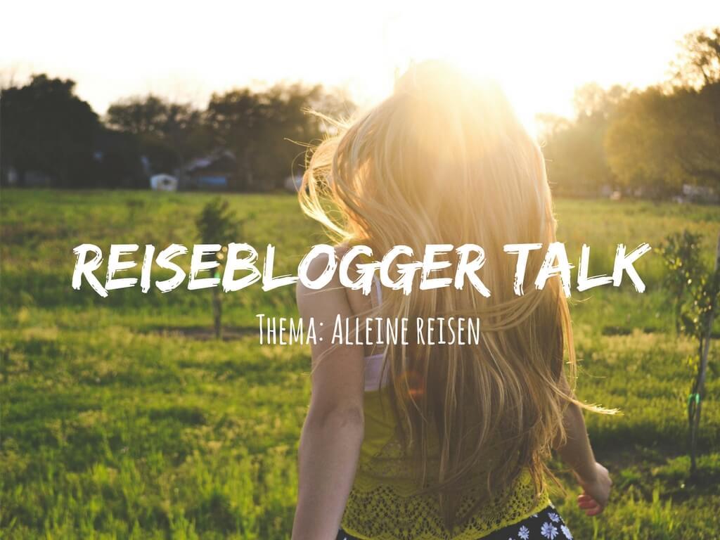 Reiseblogger-Talk-Jessie-Bunterwegs-Reiseblog-Alleine-Reisen