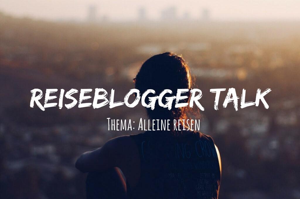 Reiseblogger-Talk-Laura-Placeless-1