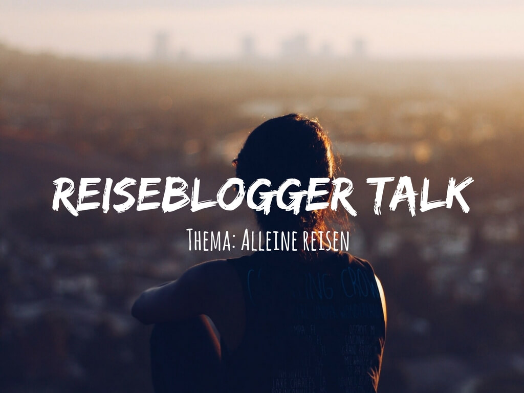 Reiseblogger-Talk-Laura-Placeless-1