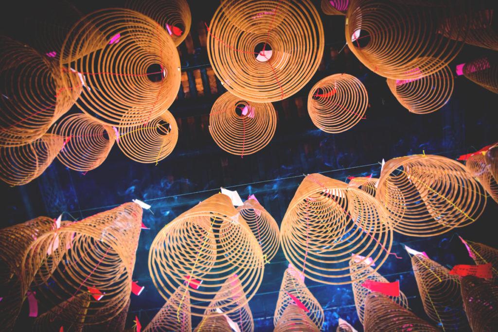 Saigon-Highlights-Vietnam-China-Town