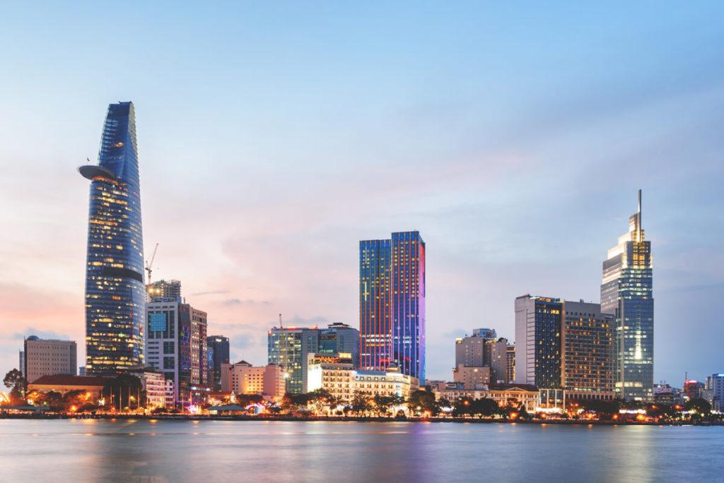 Saigon-Highlights-Vietnam-Skyline-Skydeck