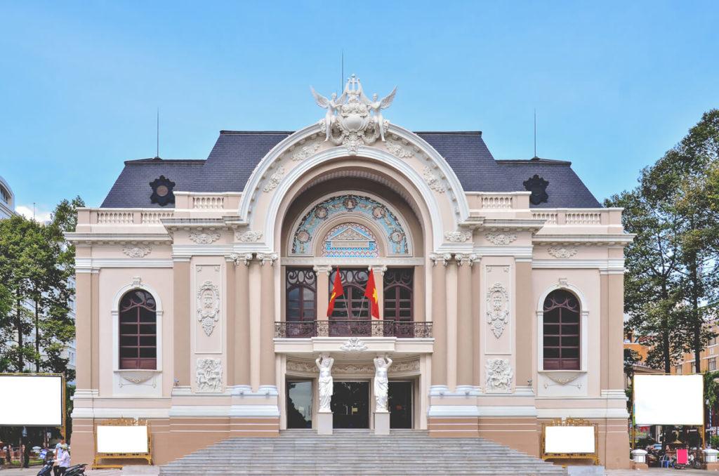 Saigon-Sehenswuerdigkeiten-Oper-Opera