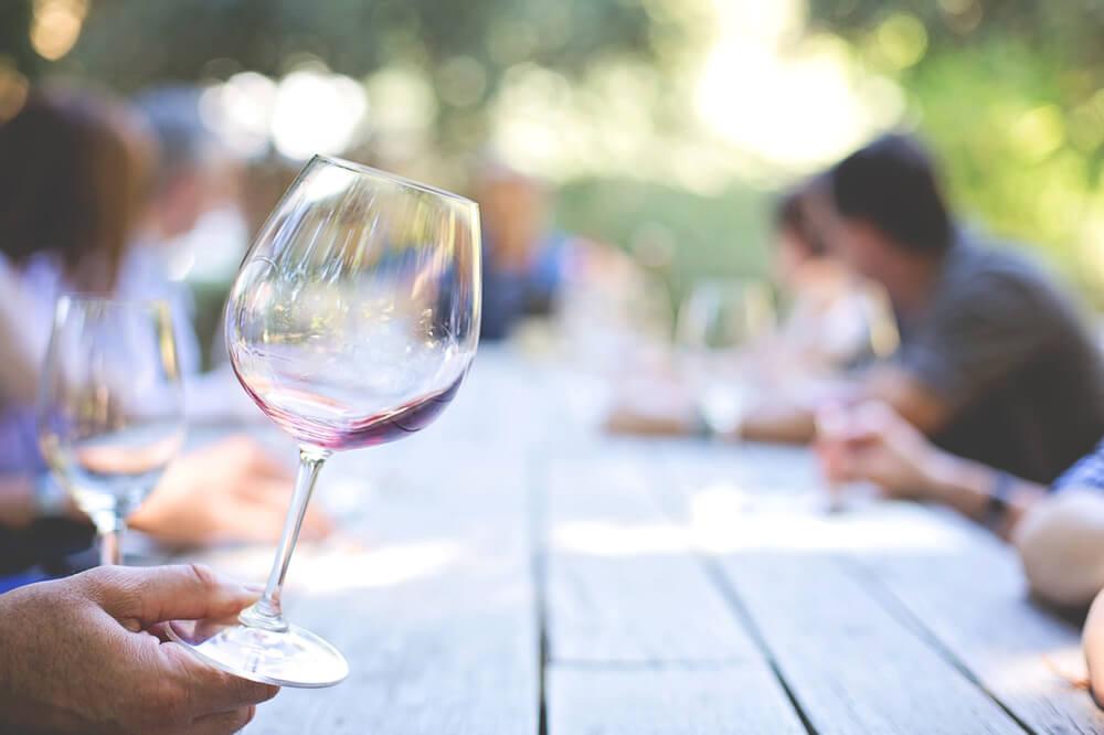 Stellenbosch-Weingut-Weinverkostung-Suedafrika