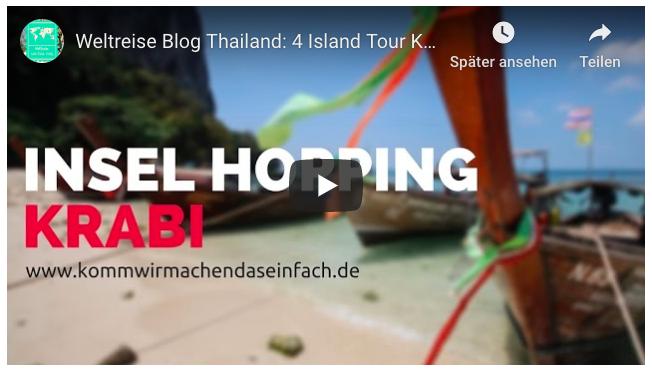 Thailand-4-island-tour-krabi