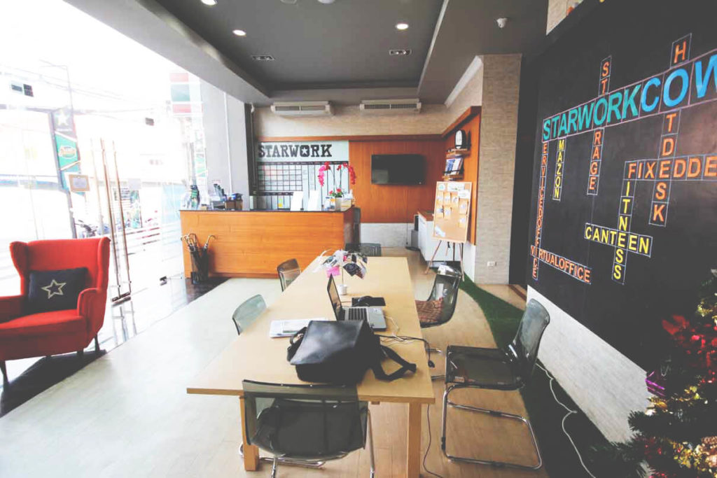 backpacking-in-thailand-internet-coworking