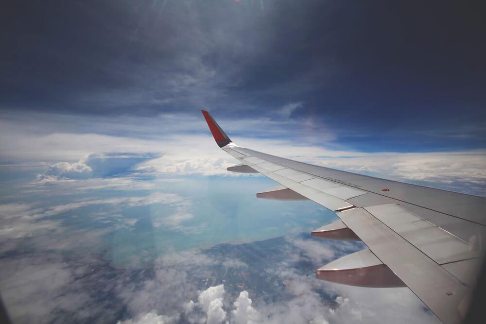 backpacking-thailand-anreise-flugzeug