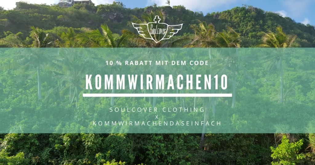 banner-gutschein-code-soulcover-clothing