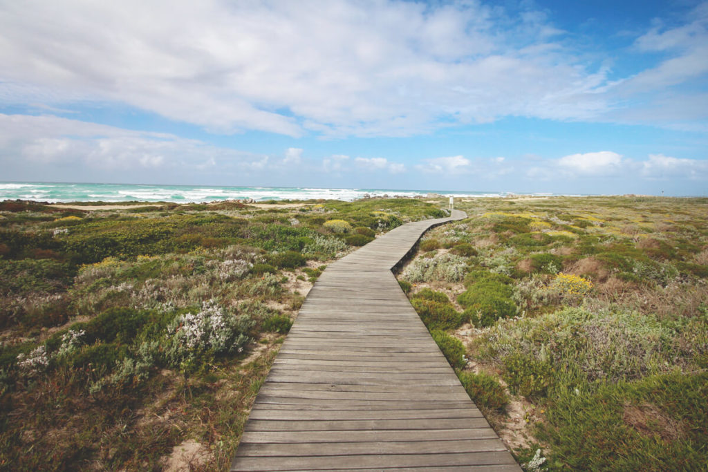 cape-agulhas-national-park-wanderweg