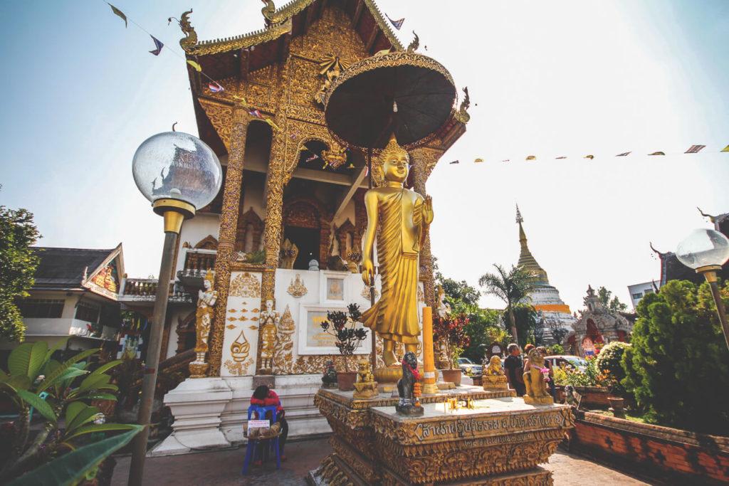 chiang-mai-sehenswuerdigkeiten-Wat-Buppharam