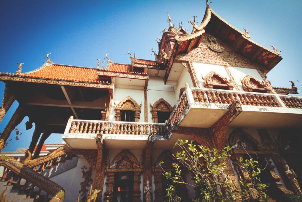 chiang-mai-sehenswuerdigkeiten-tempel
