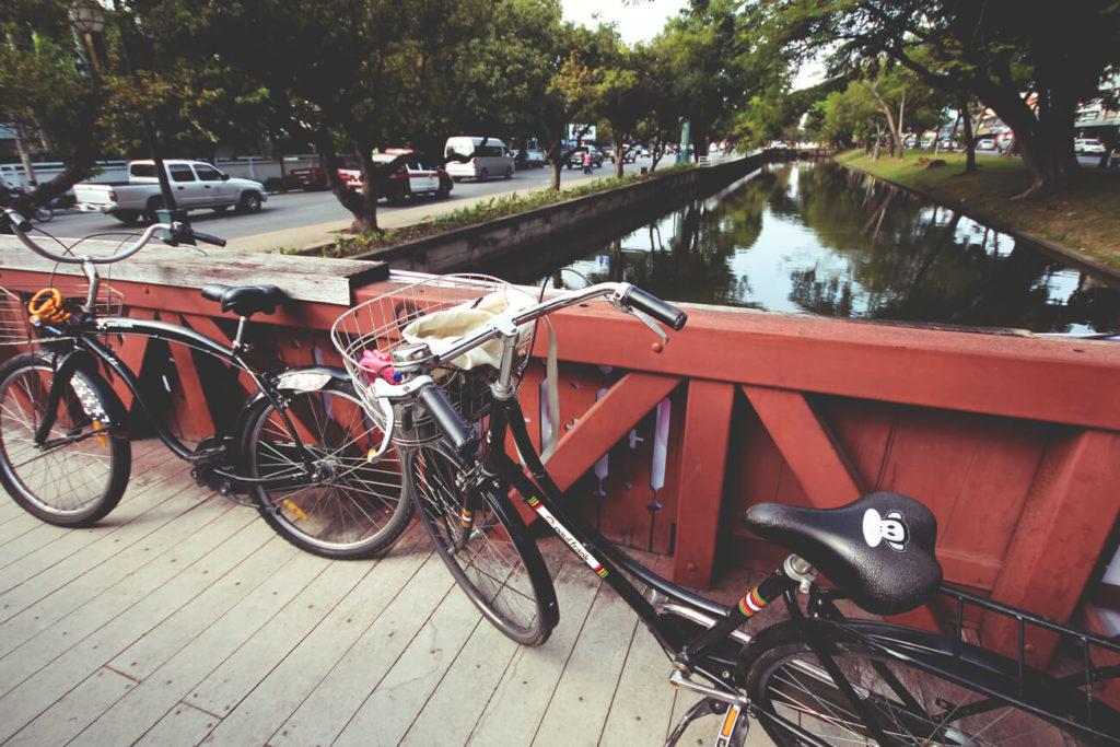 chiang-mai-transport-fahrrad-ausleihen