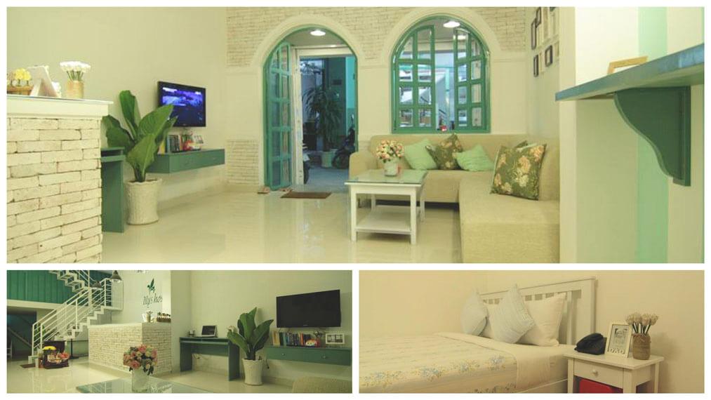 ho-chi-minh-lilys-hostel-unterkunft