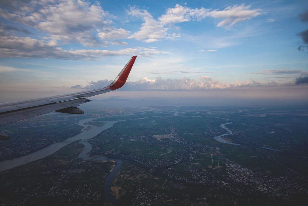 hoi-an-vietnam-anreise-flugzeug