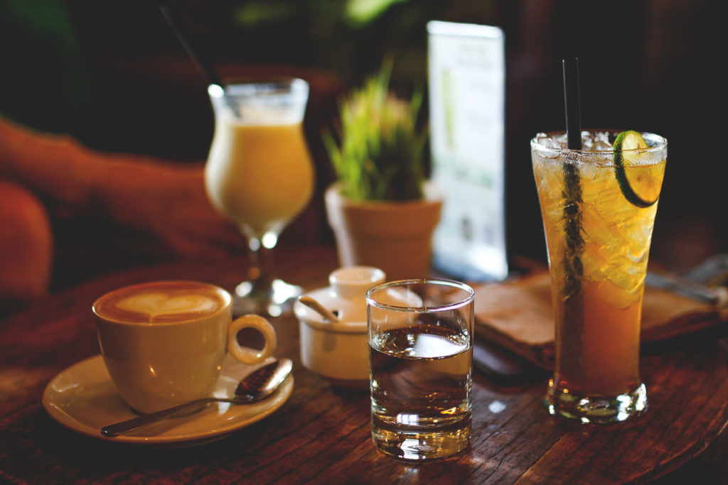 hoi-an-vietnam-roastery.cafe