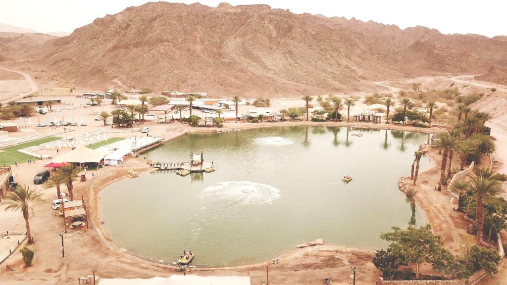 israel-sehenswuerdigkeiten-timna-park (1)