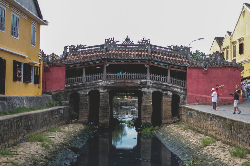 japanische-bruecke-hoi-an-vietnam