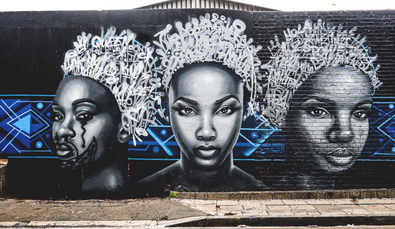 Johannesburg Tipps – Die coolsten Sehenswürdigkeiten und Insider