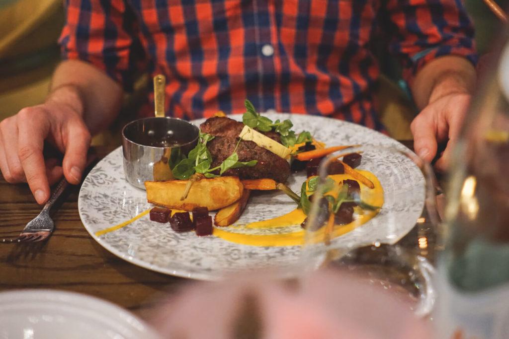 johannesburg-tipps-restaurant-empfehlung