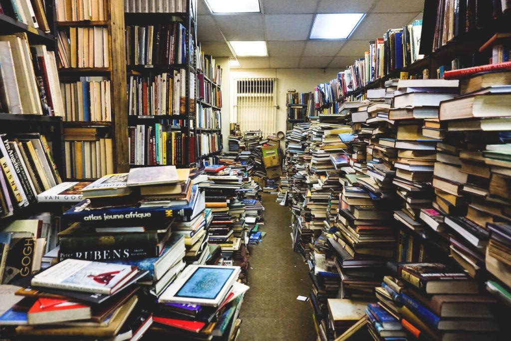 johannesburg-tipps-suedafrika-bookstore