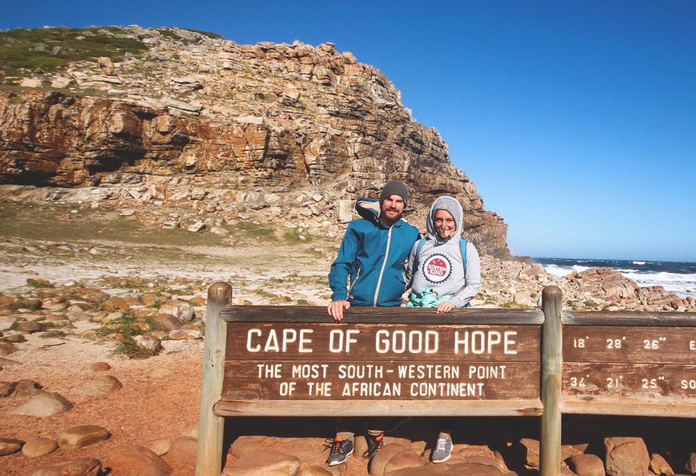 kap-der-guten-hoffnung-schild-suedafrika