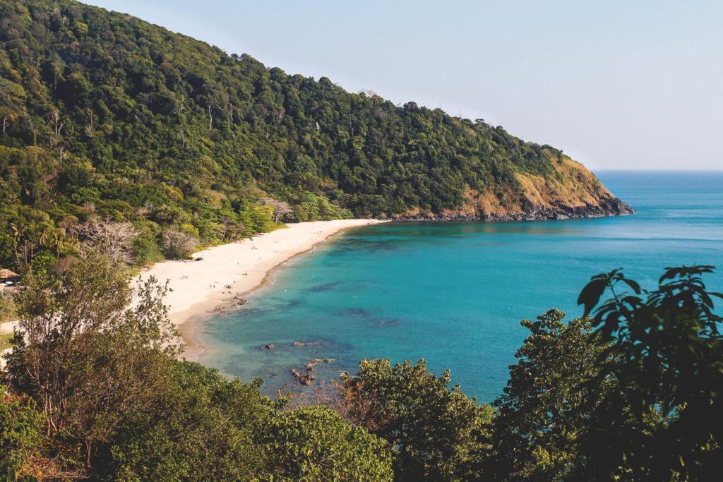 koh-lanta-strand-thailand-bucht