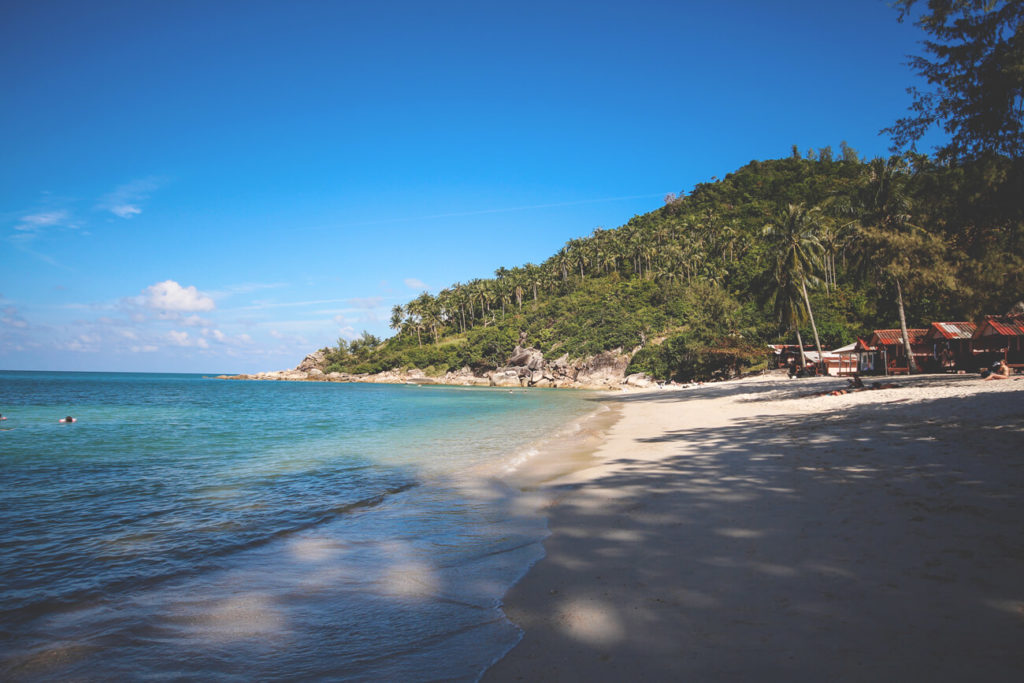 koh-phangan-straende-bottle-beach