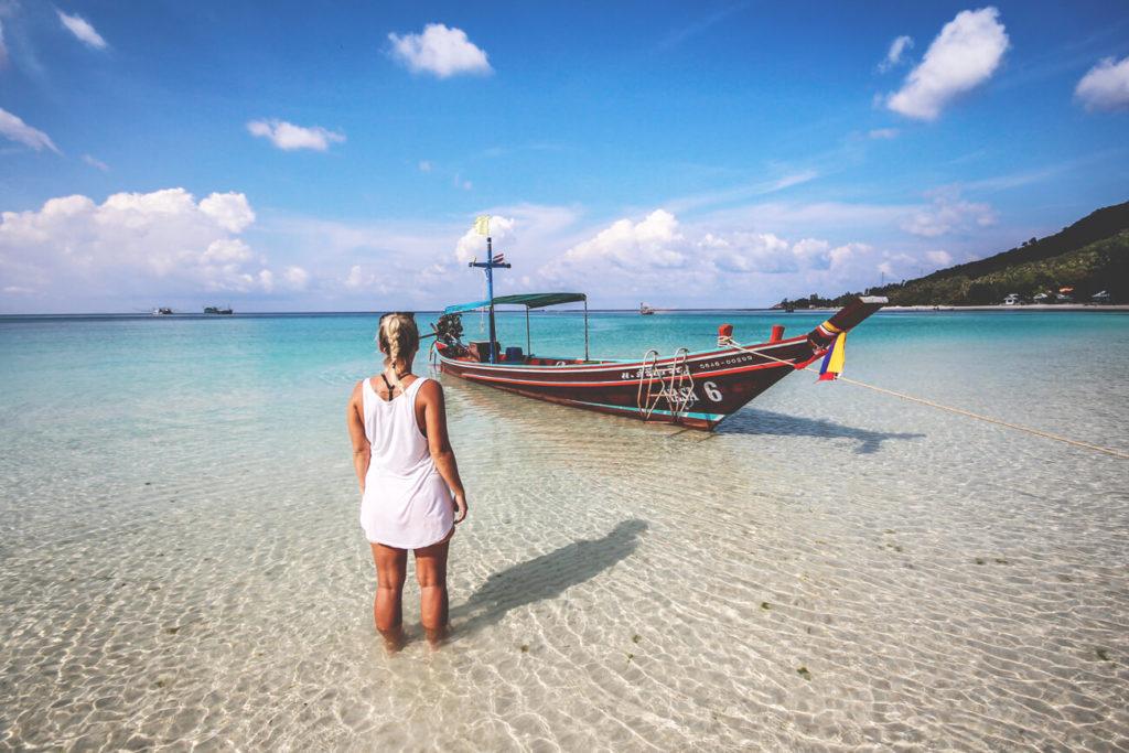 koh-phangan-thailand-straende-Haad-Yao-Beach