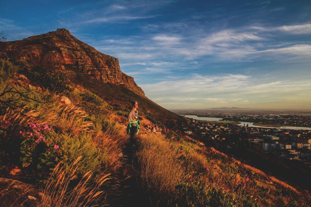 muizenberg-peak-sunrise-suedafrika