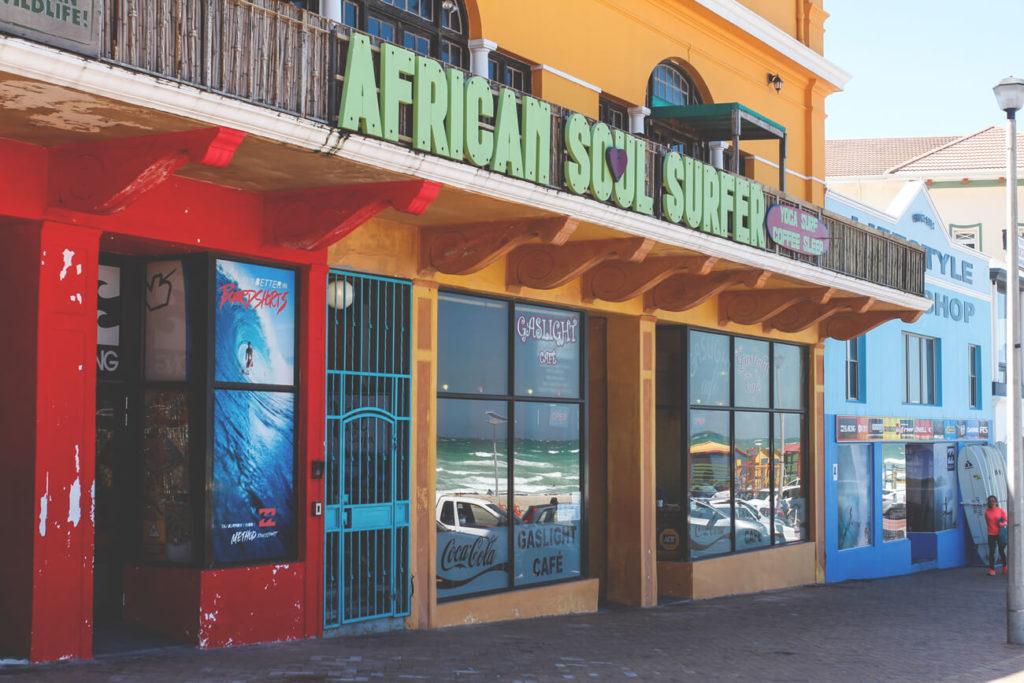muizenberg-suedafrika-african-soul-surfer-hostel