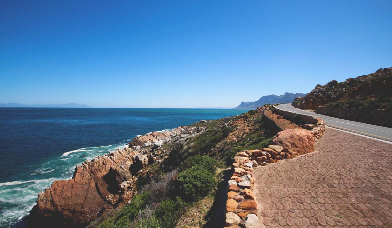 Wann ist die beste Reisezeit für Südafrika?