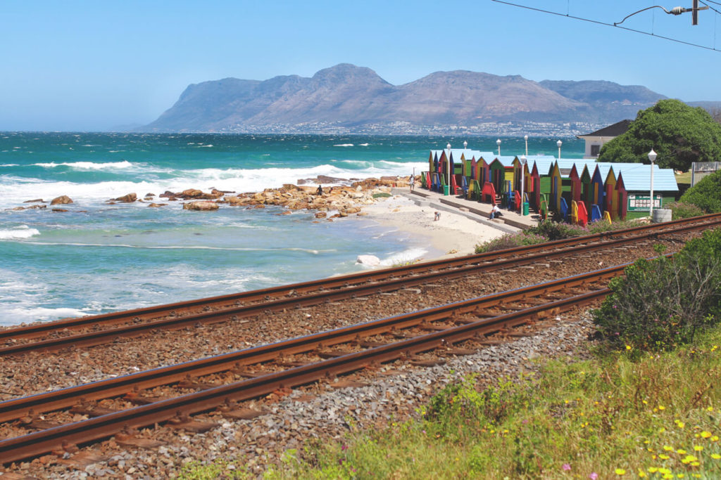 muizenberg-suedafrika-st-james-coastal-walk