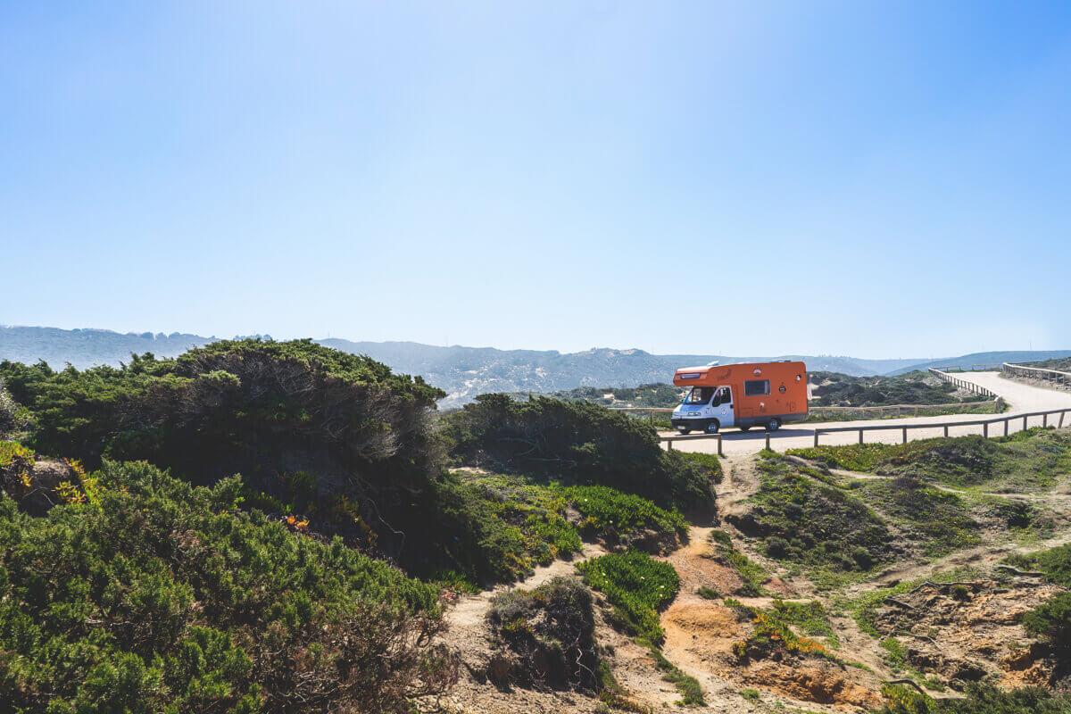 raodtrip-portugal-camper-wohnwagen-rundreise