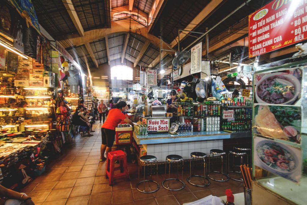 saigon-reisetipps-highlights-market