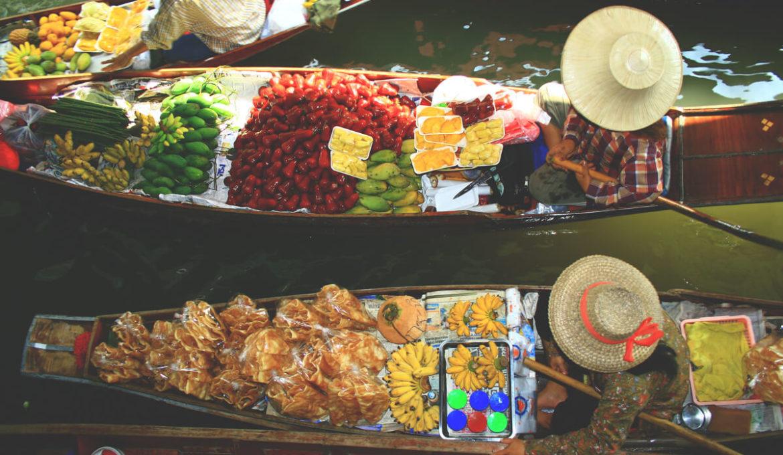 Saigon Vietnam – Die schönsten Sehenswürdigkeiten